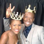 Photobooth Durban