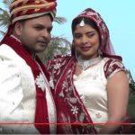 Vikash & Nitasha Wedding