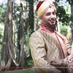 Kushal & Prisantha's Wedding Highlights