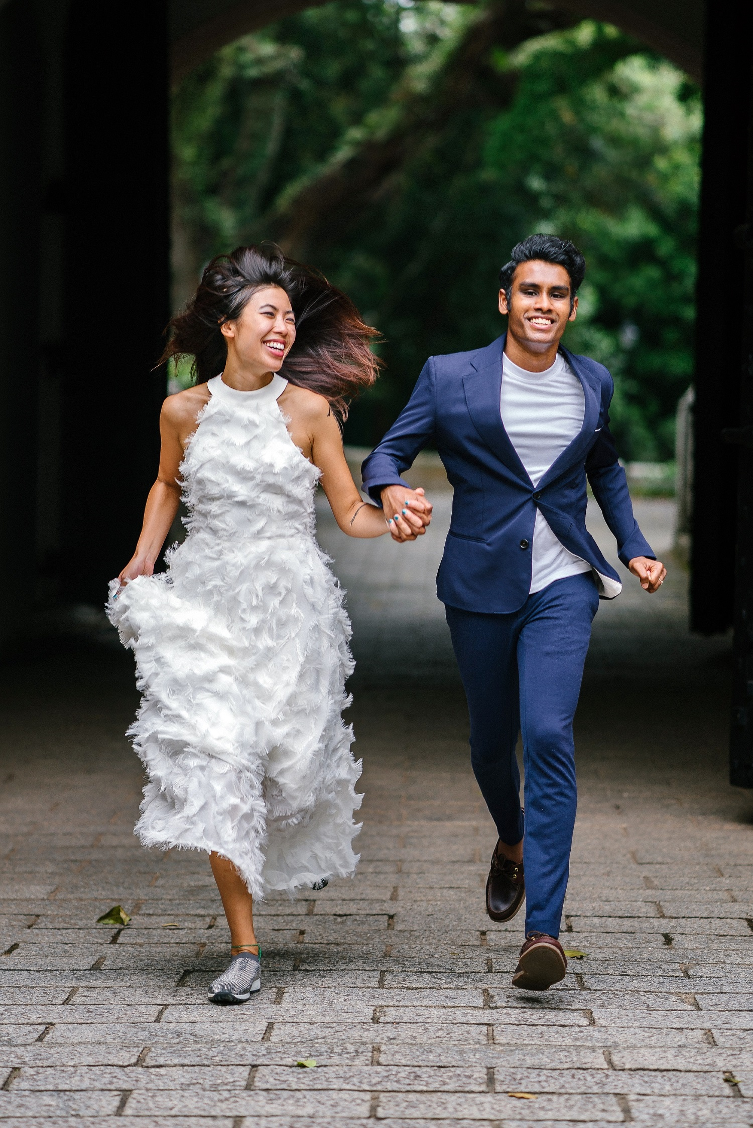 Wedding Reception Entrance Songs To Walk Into Your Reception In Style