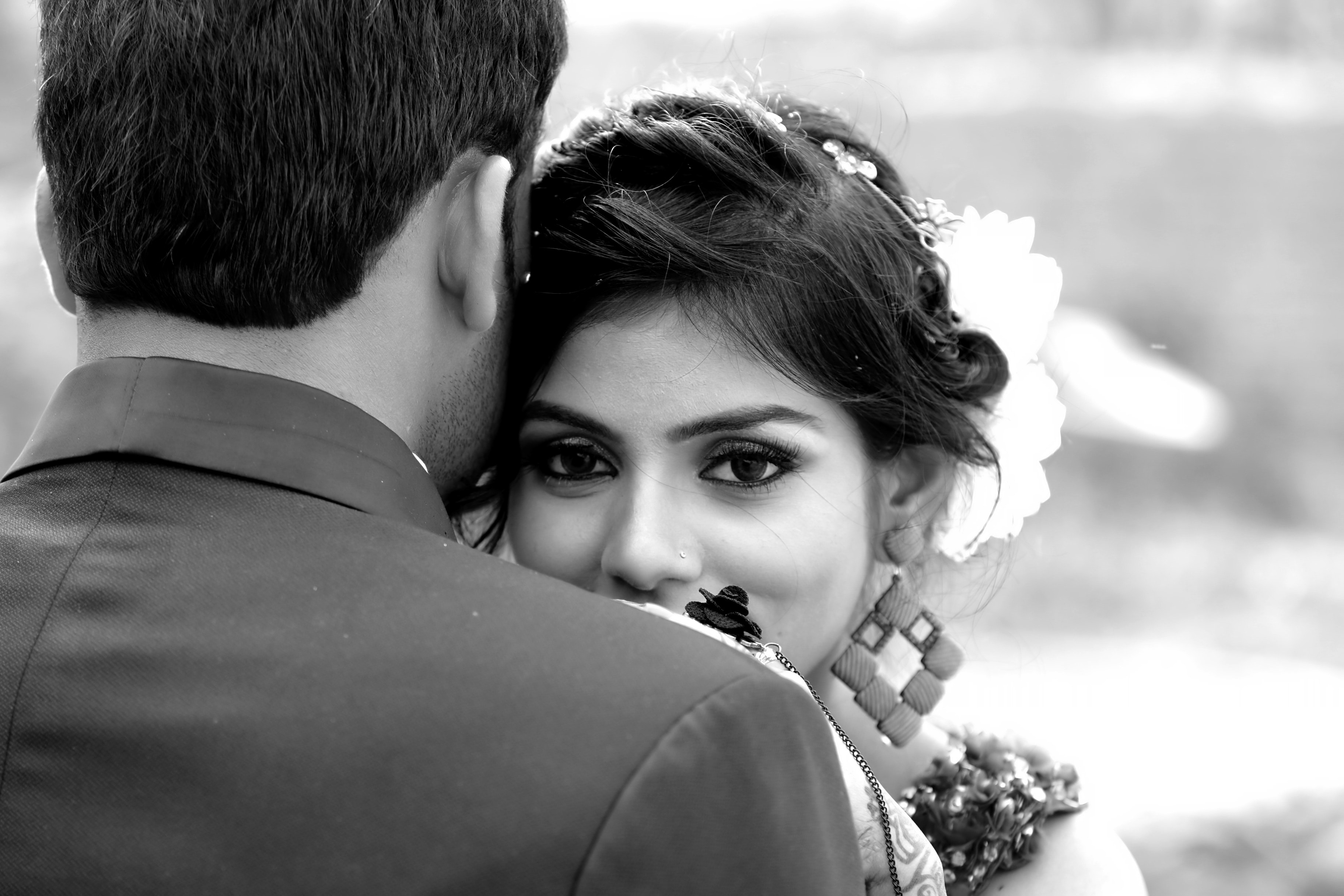 Wedding Songs 2018.Best Wedding Songs Of 2018 Playlist By Snap That