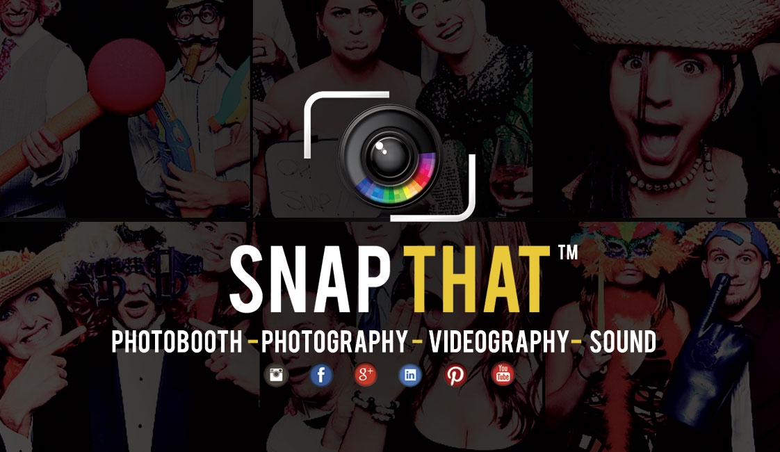 SnapThat Durban