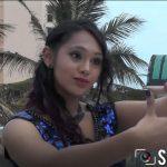 Lavira's 21st Birthday Highlight Video