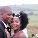 Sifiso & Pumla Wedding Highlights - Wedding Video Ballito