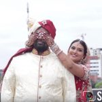 Yogesh & Shikhara Wedding Highlights