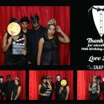 Photobooth KZN hire