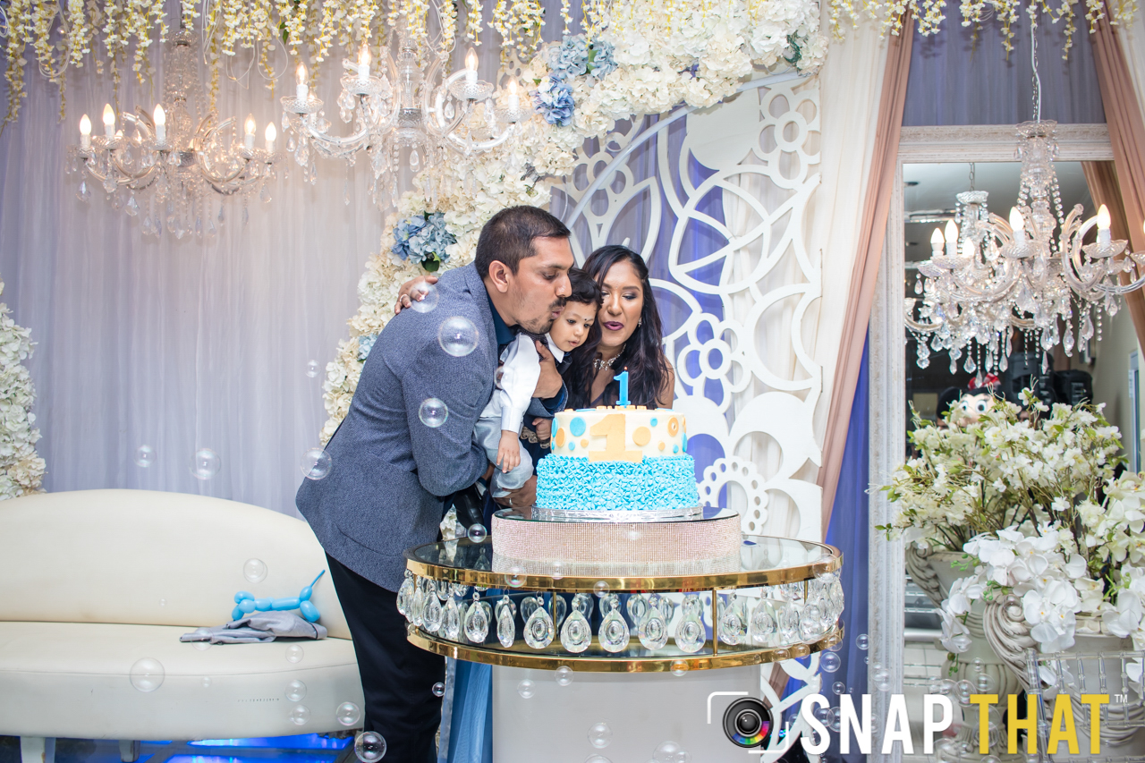 Snap-That-Durban-Mihars-1st-Birthday