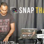 Party DJ Durban