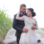 Alwin & Farhana Wedding Highlights