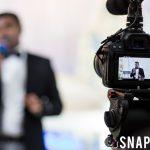 Corporate Videos Durban