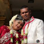 Koogen & Nitasha Wedding Highlights