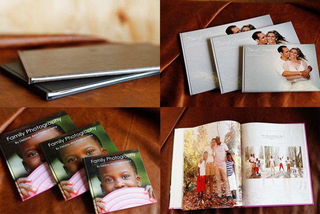Snap-That-Photobooks