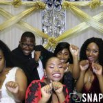 New Forest High Matric Farewell