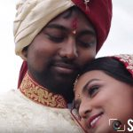 Wedding Video Prices Durban
