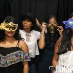 Best Photobooth company in Durban