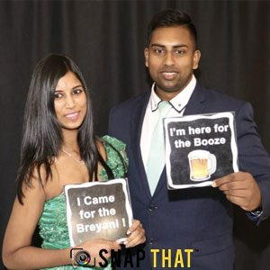 PHOTOBOOTH HIRE / RENTAL DURBAN