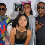 SnapThat - Durban Inflatable Photobooth Hire