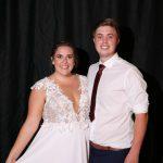 Mr and Mrs Boyes- Maroupi Wedding Venue - Photobooth