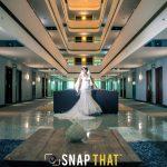Wedding Shoot By SnapThat - Coastlands Umhlanga