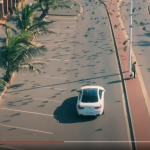 M6 BMW Car Video In Durban - Video By Snap That™