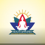 Wellness Day By Health Simplified